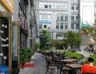 康康谷50方转角位置可餐饮旺铺转让 年租金20万
