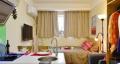 酒店式公寓短期出租