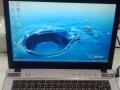 过完春节开工啦!自用速度快I5笔记本电脑便宜卖!