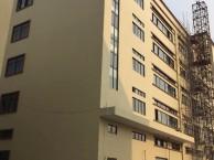 东莞企石原房东独院标准厂房3180平方米低价格招租/带牛角