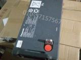 铅酸蓄电池12V100AH品牌厂家