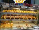 欧风麦甜蛋糕加盟 优质项目快速盈利