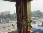 广成路西车站对面中州酒店A座201 写字楼 80平米