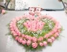 重庆专业的花艺培训学校有哪些?