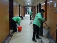 大坪家政 保洁大扫除 翻新开荒清洁 价格多少