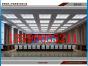 扬州异型板报价 广告牌铝板铝单板价格行情