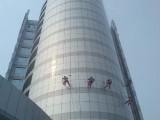 龙文洗外墙 外墙粉刷-漳州市好邦手清洁公司