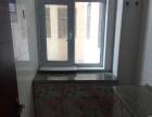凉州皇台二区 2室1厅53平米 简单装修 年付