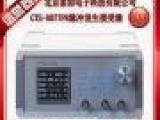 CTS-8682 汕超CTS-8682超声前置放大器