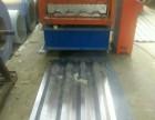 厂家现货销售1200型号车厢板机器集装箱机器