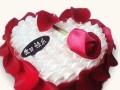 茂名好吃的生日蛋糕美味价格优惠可送货上门