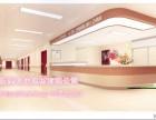 护士站设计定制 理化柜设计制作 治疗柜设计制作