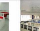 专业拆装会议桌,员工位,前台,各种办公家具安装