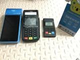 成都手刷手机POS机免费安装办理,成都拉卡拉