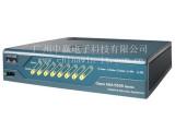 供应正品行货 CISCO ASA5505-BUN-K9 防火墙