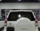 丰田霸道年底厂家活动最新报价现车销售全国
