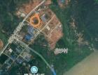 吉安市吉州工业园 厂房 3000平米