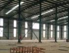 游仙区小枧镇五里梁工业区大型厂房出租