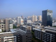 近深圳的服务器托管,东莞樟木头五星级电信机房,机柜优惠大酬宾