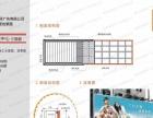 徐州房地产广告、徐州大型发光字、广告字灯箱设计制作