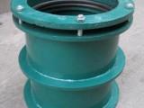 甘肃柔性防水套管,兰州柔性防水套管公司