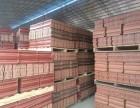 安陆专业陶瓷瓦生产厂家质优价廉