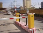 和平区挡车道闸杆直销商,智能道闸安装厂家