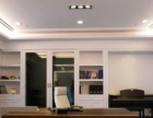 专业家庭、档口、样板房、办公室、别墅豪宅装修