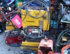 宝鸡电焊机维修二保焊机维修氩弧焊机维修
