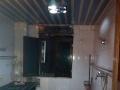 房东直租单间300至750,网空调卫生间家电家俱齐