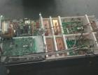 龙岩意科iecco变频器维修