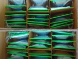 300g瓦斯封孔袋生产厂家,现货供应各型号瓦斯封孔袋