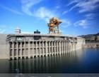 安阳机电设备安装工程专业承包河南建筑施工资质