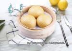 食一点品牌加盟开放全广东