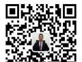 陈安之徐鹤宁宜昌人材训练机构-陈安之徐鹤宁宜昌