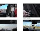 临沂汽车隔音 降噪 检测 音响改装