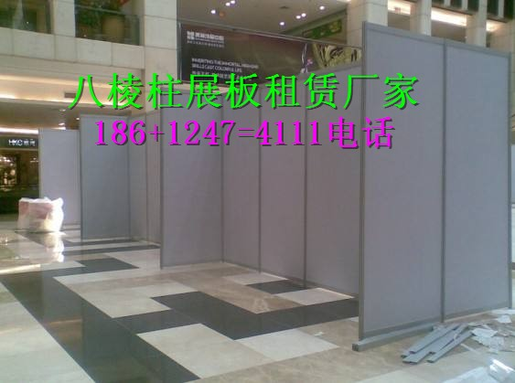 f9f96eaa7389c10f4f83a2713665c7cb.jpg