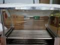 出售针式打印机300和烤肠机200