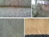 大量供精品棉花绒,棉花绒坯布