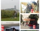 中文影视专业的影视剧.广告.宣传片.活动拍摄团队