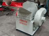 北京木料粉碎机-喂料式木材破碎机价格优惠