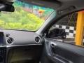 纳智捷 大7 SUV 2014款 2.2T 自动 两驱智慧型