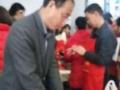 重庆50强陈氏好吃正宗牛肉面小面技术培训加盟