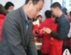 舌尖上的中国之重庆50强陈氏牛肉面技术培训加盟