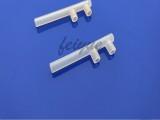 环保医用三通硅胶管客户定制规格