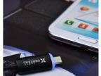 安卓通用V8数据线 micro手机数据线 LED智能发光数据线 USB数据线