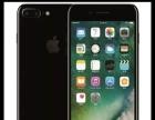 Apple/苹果iPh