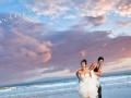 芳蕾婚纱摄影、写真、艺术照、儿童照全场4.5折