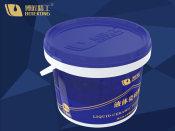 广东液体瓷砖胶价格怎么样-液体瓷砖胶代理商价格