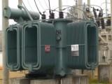 南通二手發電機回收 張家港廢舊發電機組回收